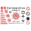 what you need to know about coronavirus, COVID-19, coronavirus symptoms, coronavirus treatment