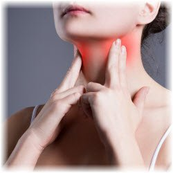 Signs Of A Thyroid Problem Pih Health
