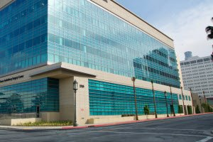 General Surgery Wilshire Medical Office Building
