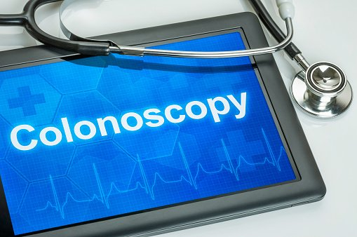 Doctor answers: what is a colonoscopy, how much are colonoscopies and reasons for a colonoscopy