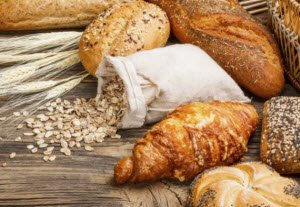 Gluten Free Diet: Fact or Fad?