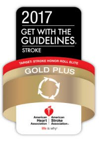 Gold Plus for Stroke