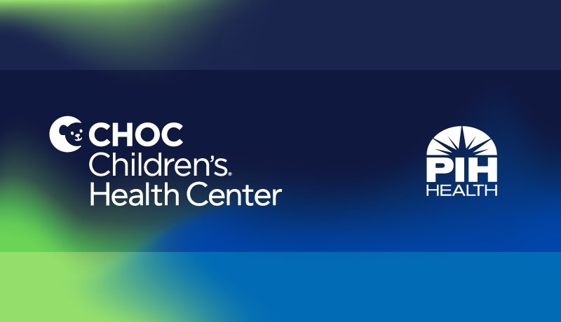 CHOC Children's Health
