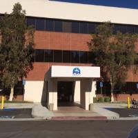 Pediatric Care - Hacienda Heights