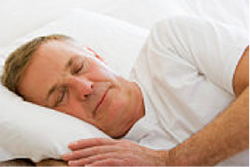 Tips to Prevent Snoring
