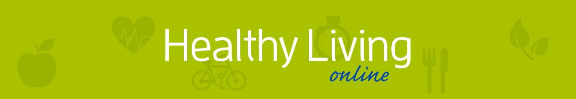 Healthy Living Online