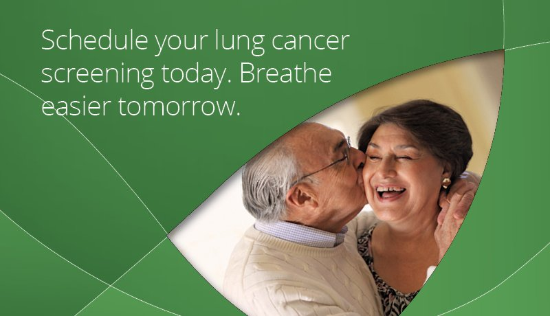 Lung Cancer Screening Program